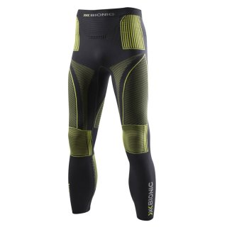 X-BIONIC Energy Accumulator Evo Pants Long