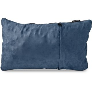 Therm-A-Rest Compressible Pillow XLarge