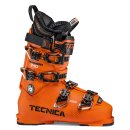 Tecnica Firebird 140 ultra orange