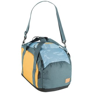 EVOC Boot Helmet Bag 35L multicolor