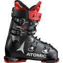 Atomic Hawx Magna 100 black/red