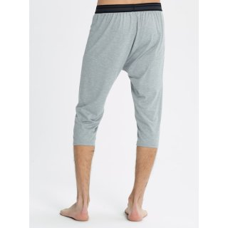 Burton Midweight Shant Pant monument heather