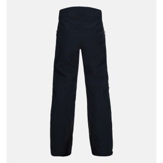 Peak Performance Tour Pants salute blue