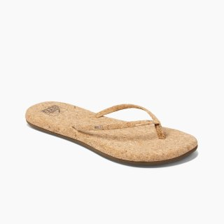 Reef Bliss Summer Girls cork